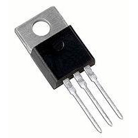 NTE Electronics Silicon Controlled Rectifier - 400VRM 4A TO-202 Sensitive Gate IG=200UA