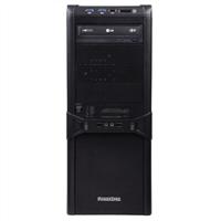 PowerSpec G400 Desktop Computer