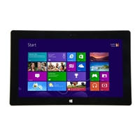 Microsoft Surface 2 64GB Tablet - Magnesium