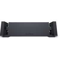 Microsoft Press Docking Station for Surface Pro / Pro2
