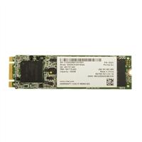 Intel 530 Series M.2 180GB SATA 6.0Gb/s Internal Solid State Drive (SSD)