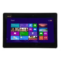 ASUS Transformer Book T100 Tablet