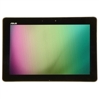 ASUS TF701T Tablet - Gray