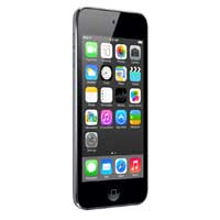 Apple iPod touch (5th Generation) 32GB - Space Gray