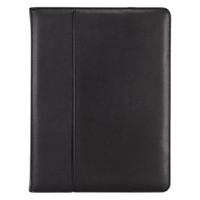 "Cyber Acoustics Universal Tablet case fits most 8"" - 10"" brands - Black"