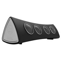 Altec Lansing IMW555 INMOTION BT BLK
