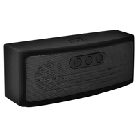 MW545 SOUNDBLADE BT BLK