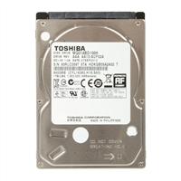"Toshiba 1TB 5400RPM SATA III 6Gb/s 2.5"" 9.5mm Hybrid Hard Drive"