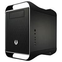 BitFenix Prodigy Mini-ITX Computer Case - Black