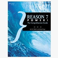 Cengage Learning REASON 7 POWER COMPREHENS