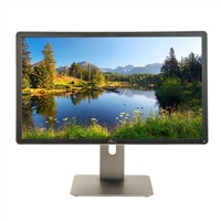 "Dell P2014H 19.5"" LED Monitor"