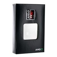 AMD FX 9590 Black Edition 4.7GHz Eight-Core Socket AM3+ Boxed Processor