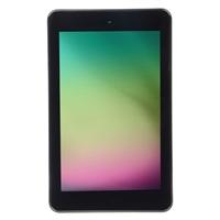 Dell Venue 7 Tablet – Black
