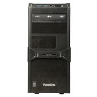PowerSpec B680 Desktop Computer