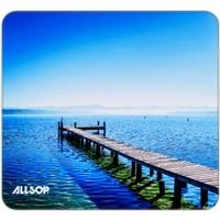 Allsop Naturesmart Mouse Pad - Pier