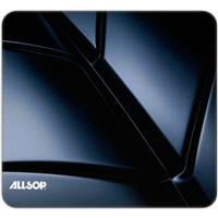 Allsop Naturesmart Mousepad - Tread
