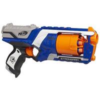 Hasbro N-Strike Strongarm