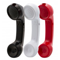 Vivitar iPhone Handset Holder