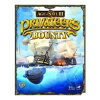 Privateer`s Bounty
