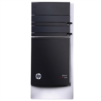 HP Envy 700-047c Desktop Computer Refurbished