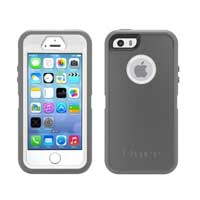 Otter Products DEFENDER IPHONE5S GLACIER