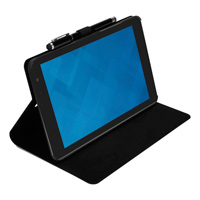 Dell Tablet Folio 8