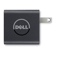 Dell Spare 10W Wall Charger for Venue 7 / 8 / 8 Pro