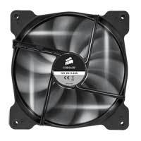 Corsair Air Series AF140 Quiet Edition 140mm Case Fan