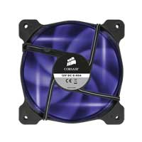 Corsair Air Series AF120Quiet Edition 120mm Case Fan