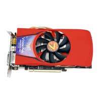 Visiontek AMD Radeon R9 270X 2GB PCIe 3.0 Video Card