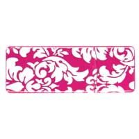Emtec International GB Swivel USB - Pink Paisley