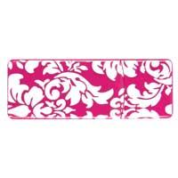 Emtec International GB Swivel USB - Pink Paisley