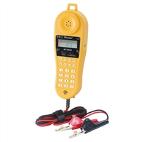 Eclipse Enterprise Data Diver Telephone Test Set