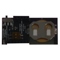 RF Digital RF Digital Corporation Coin Battery Shield Accessory Board