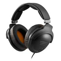 SteelSeries 9H Gaming Headset