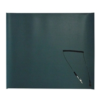 "Shaxon Anti-Static Grounding Mat 23"" x 19.5"""