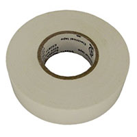 "Shaxon Vinyl Electrical Tape 3/4"" x 60' - White"