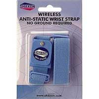 Shaxon Wireless Anti-Static Clean Room Wrist Strap