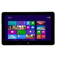 Dell Venue Tablet Pro 11i - Black