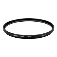 THK Photo Products Hoya Alpha 77mm UV Filter