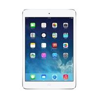 Apple iPad mini Retina 64GB Wi-Fi + Cellular for Verizon Silver