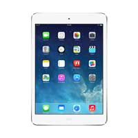 Apple iPad mini 16GB Wi-Fi + Cellular for T-Mobile White