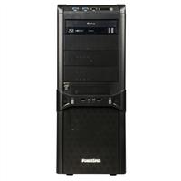 PowerSpec G421 Desktop Computer