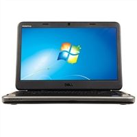 "Dell Vostro 2420 14"" Laptop Computer - London Slate Gray"