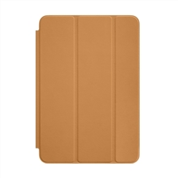 Apple Smart Case for iPad mini - Brown