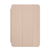 Apple Smart Case for iPad mini - Beige