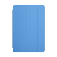 Apple Smart Cover for iPad mini - Blue
