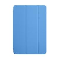 Apple Smart Cover for iPad mini - Blue