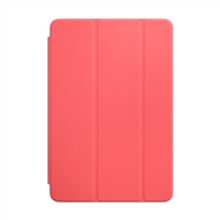Apple Smart Cover Pink for iPad Mini - Pink