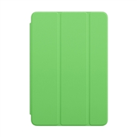 Apple Smart Cover for iPad Mini - Green